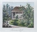 Sanderumgaards have 02 of 12 koloreret 1822 Clemens efter Hanck.png