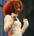 Sandra Pires Wien10-2007e.jpg