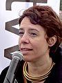 SandrineSalerno-20130610.JPG