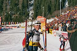 Sandrine Bailly Antholz 2006 2.jpg