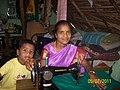 Sangeetha.jpg