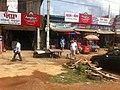 Sangkat Kiloumaetr Lekh Prammuoy, Phnom Penh 120704, Cambodia - panoramio.jpg