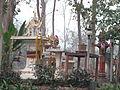 Sankhanpang Hot Springs P1110799.JPG
