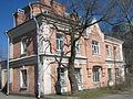 SanktPeterburg2013 0011.JPG
