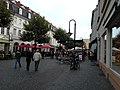 Sankt Johann, Saarbrücken, Germany - panoramio (32).jpg