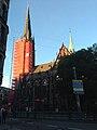Sankt Johann, Saarbrücken, Germany - panoramio (68).jpg