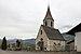 Sankt Ulrich Kirche in Pinzagen Brixen.jpg