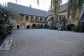 Sankt Veit Herzogsburg 31.jpg