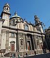 Sant'Alessandro - Facciata.jpg
