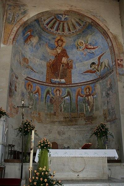 File:Sant'Angelo-in-Formis-Main-fresco.jpg
