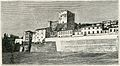 SantArcangelo di Romagna Campo del Mercato.jpg
