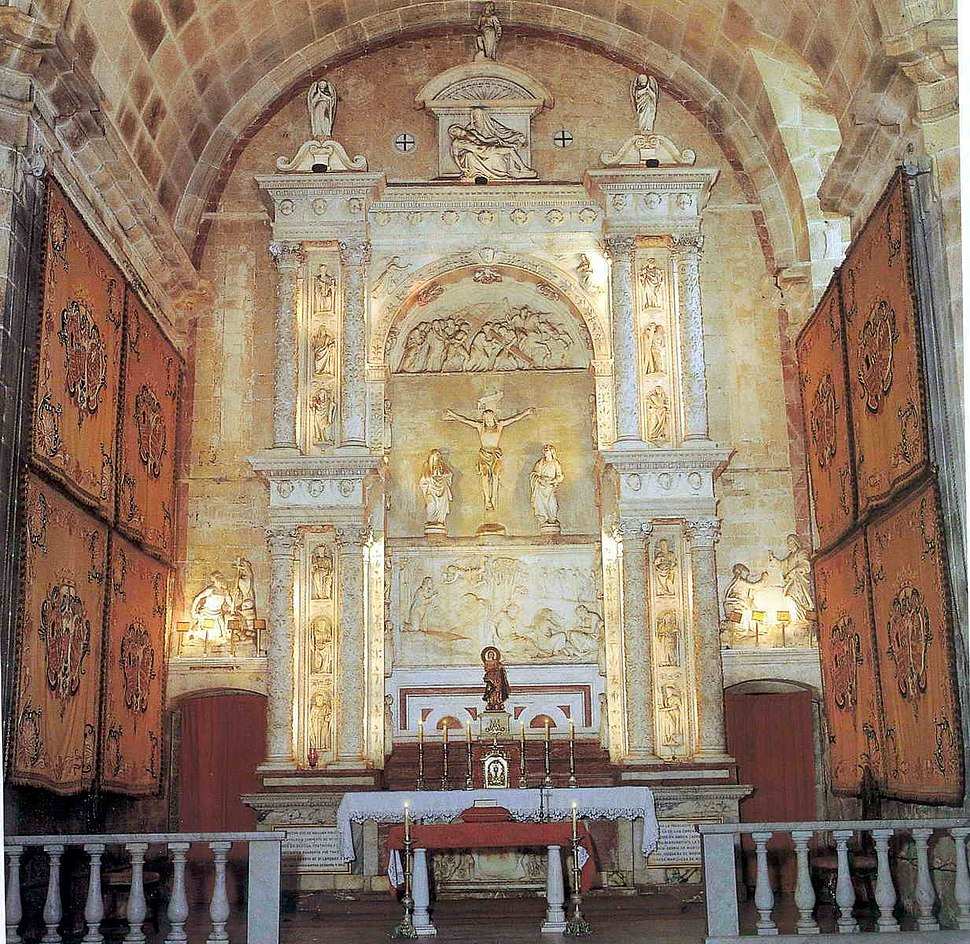 Santiago-Pazo de San Lourenzo GDFL3