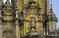 Santiago de Compostela, catedral-PM 34567.jpg