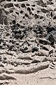 Santorin (GR), Exomytis, Marina Exomitis-Vlychada -- 2017 -- 2807.jpg