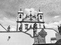 Santuário do Bom Jesus de Matozinhos 03.tif