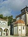 Santuário do Bom Jesus do Monte - Portugal (4028773237).jpg