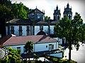 Santuário do Bom Jesus do Monte 01.jpg