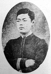 津田三蔵 - ウィキペディアより引用