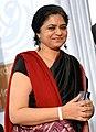 Sara Hossain of Bangladesh (25512035014).jpg