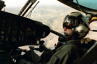 Sarah Deal United States Marine Corps officer and aviator