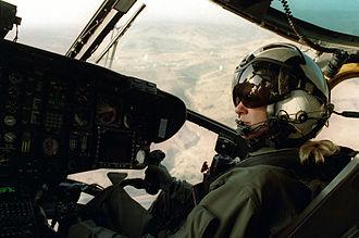 Sarah Deal - Image: Sarah Deal photo from 1997