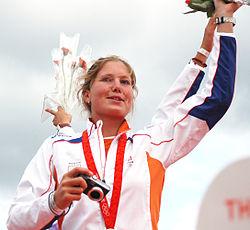 Sarah Siegelaar (2008-08-25).jpg