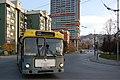 Sarajevo Trolleybus-4128 Line-102 2011-11-06.jpg