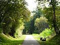 Sarlat-la-Canéda voie verte (4).JPG