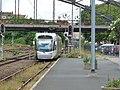 Sarreguemines tram 2016 3.jpg