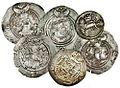 Sasanians coins style.jpg