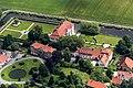 Sassenberg, Füchtorf, Schloss Harkotten -- 2014 -- 8562.jpg