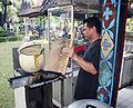 Sate Padang Vendor.jpg