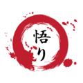 Satori Traders LLC Logo.png