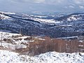 Satovcha, Bulgaria - panoramio.jpg