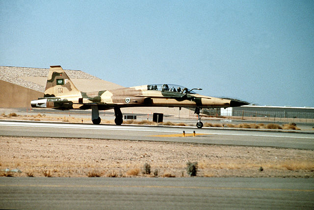 http://upload.wikimedia.org/wikipedia/commons/thumb/9/9c/Saudi_Tiger.JPEG/640px-Saudi_Tiger.JPEG