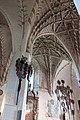 Sauvon kirkon holvikaaria.jpg
