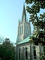 Savannah, GA - Historic District - St John's Episopal Church (3).jpg