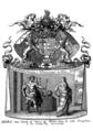 Savinien Cyrano de Bergerac - La mort d'Agrippine - 1654 - p2.png