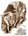 Saxo Grammaticus - Frederik Winkel Horn - Louis Moe (1898) bsb00073337 00195 C.jpg