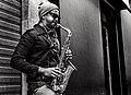 Saxophone - Marais (12911119165).jpg