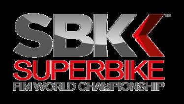 Calendario 2019 Rosa Portugues.Temporada Do Campeonato Mundial De Superbike De 2019