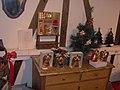 Sc20051220 011 Handarbeiten Christkindelmarkt Nürnberg.JPG