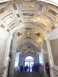 Scala d'Oro (Doge's Palace).jpg