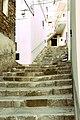 Scale nel centro storico di Accettura.jpg