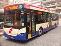ScaniaK270UB-RapidKL.JPG