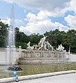 Schönbrunn (23706722568).jpg