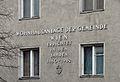 Schönbrunner Straße 242 - inscription.jpg