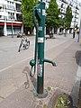 Schöneberg Pallasstraße Wasserpumpe-001.jpg