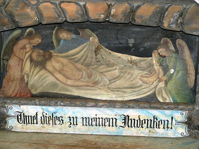 File:Schönegg - Maria Trost Schalensteinkapelle 4b.jpg