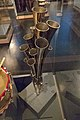 Schalmei Martinstrompete, MfM.Uni-Leipzig.jpg